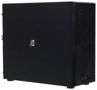Formula FD-312L 400W Black
