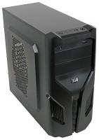 3Cott 3C-ATX137G 700W Black