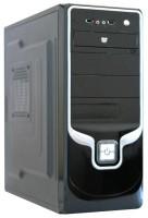 Trin U202 BK-SR-BK 400W