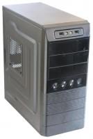Trin U216 BK-BK-BK 400W