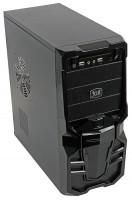 3Cott 3C-ATX113G 500W Black