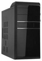 Foxconn KS-059 450W Black/silver