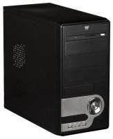 Invenom CX-M25BS 450W