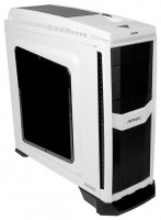Antec GX300 Window White