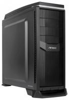 Antec GX300 Black
