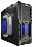 Enermax ECA5030A-B Black