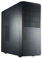 PowerCase PA-931 500W Black