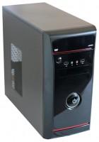 NaviPower 505 Black