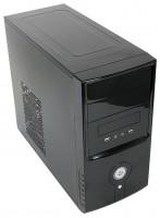 JNC IJA-6800 350W Black