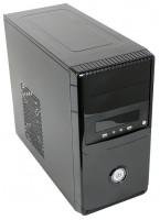 JNC IJA-6803 350W Black