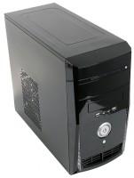 JNC IJA-6806 350W Black