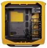 Corsair Graphite Series 780T Yellow
