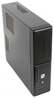 PowerCase PS203 300W Black
