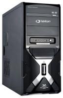 Velton 3030 450W Black/silver