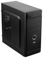 STC EX-16 550W Black