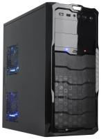 3Cott 4030 450W Black