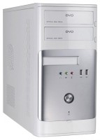 Winsis Wn-30 450W White