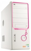 FOX 5813WOP 450W White/pink