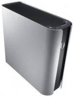 BitFenix Pandora Core Silver