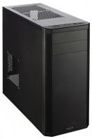 Fractal Design Core 2300 Black