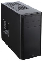 Fractal Design Core 1300 Black