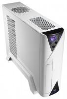 AeroCool Qs-102 400W White Edition