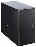 Fractal Design Core 1100 Black