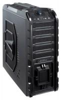 Delux DLC-MZ407 Black