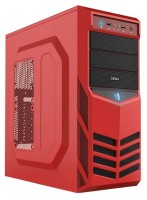 Delux DLC-ME880 Red