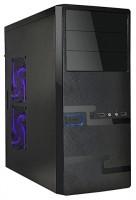 Delux DLC-MD215 Black