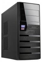 Delux DLC-MD230 Black