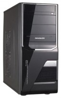 Delux DLC-MT873 Black/silver