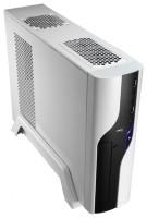 AeroCool Qs-101 400W White Edition