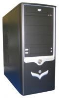Credo M913 550W Black/silver