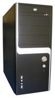 Credo M916 550W Black/silver