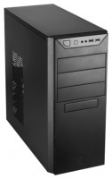 Antec VSK4000B Black