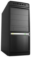 LinkWorld LC316-24 Black