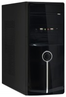 BoxIT 3504BS 450w Black