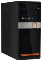 BoxIT 3505BO 450w Black
