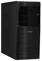 BoxIT 3506BB 450w Black