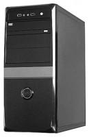NeoTech GL-321 500W Black