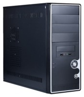 Exegate CP-8131 450W Black