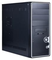 Exegate CP-8131 400W Black