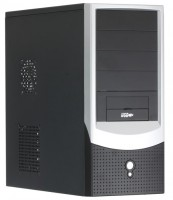 3Cott 815 500W Black