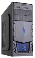 BOOST V25/175-Q 500W Black