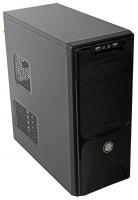 3Cott 2359 450W Black