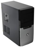 3Cott 2360 450W Black