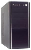 Foxline FL-922 400W Black