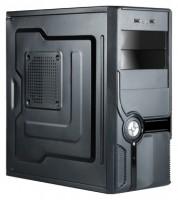 Exegate AB-215 w/o PSU Black