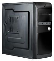 Exegate AB-216 w/o PSU Black